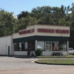 Huddle House Closes And Is For Sale