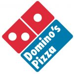 Domino's Could Happen